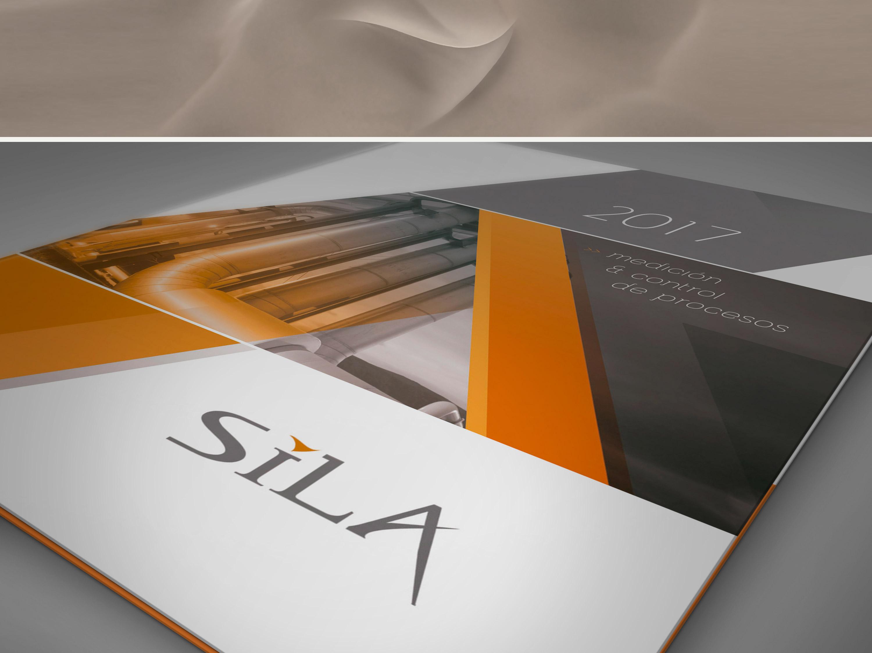 Branding & Sitio web